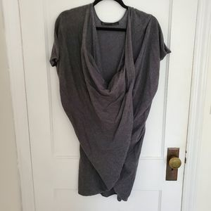 All Saints Tunic